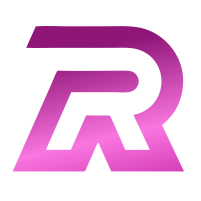 favicon-retro